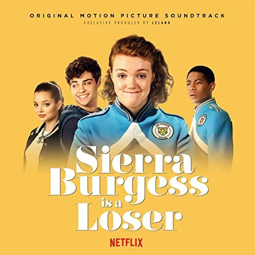 Netflix & Chill : Αγαπημένες ταινίες