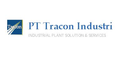 Lowongan Kerja PT Tracon Industri (REKIND GROUP) Mei 2020