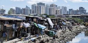 Catatan Untuk Pemerintah! Pandemik Covid-19 Bisa Naikkan Kemiskinan Hingga 37,9 Juta Orang