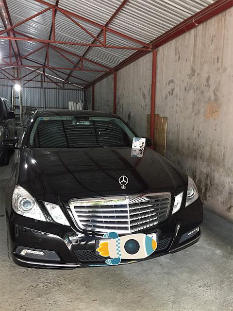 Cảm biến áp suất lốp Mercedes E300 | áp suất lốp mercedes | 0946578248 | Công ty TNHH Thương Mại KATA Việt Nam