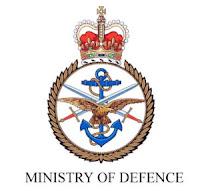 रक्षा मंत्रालय - मॉड भर्ती 2021 - अंतिम तिथि 18 मई
