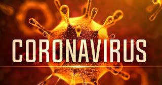 Boletim Epidemiológico mostra que Chapadinha se aproxima dos 300 casos de COVID-19