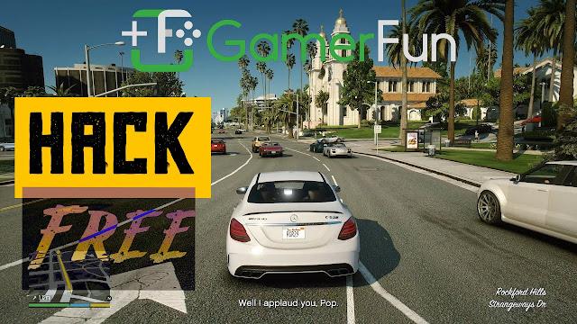 GTA-5-Online-Free-External-Overlay-Hack
