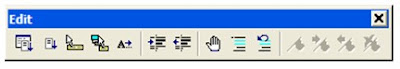 edit toolbar vb 6.0