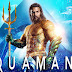 Download Aquaman Full HD-1080P-direct-link