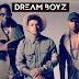 Dream Boyz feat. Osvaldo - Um Sonho (2018) [Download]