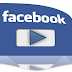 How to Post Videos to Facebook