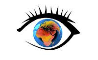 göz, dünya, akan-zaman, halil,ben,