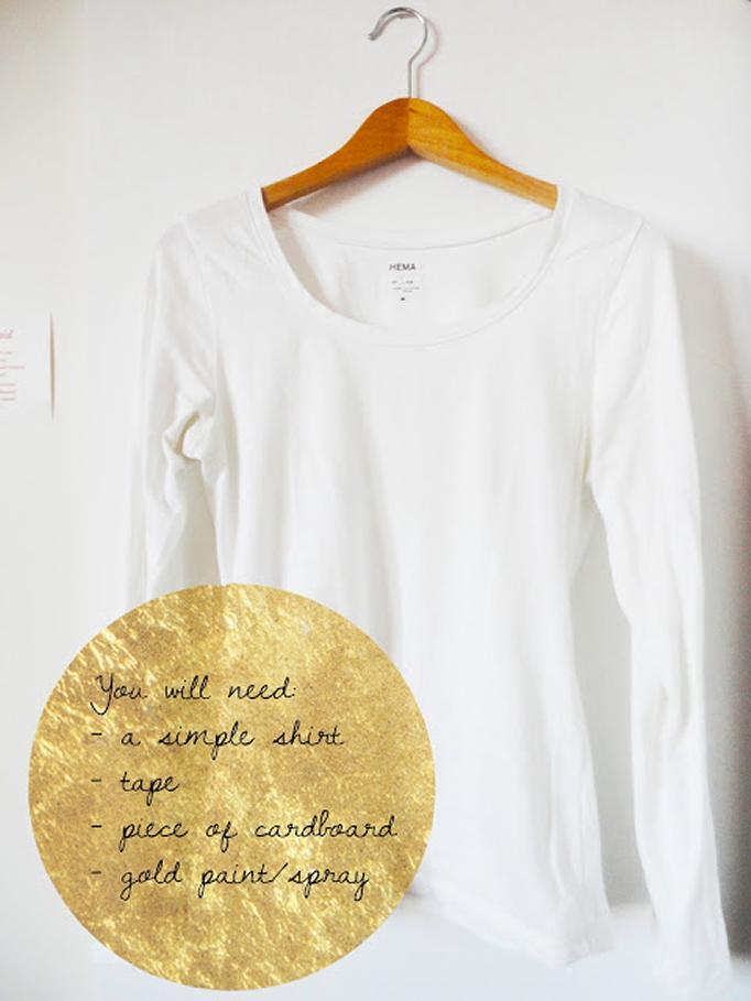 camiseta de jordan blanca