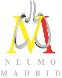 Blog neumomadrid, Coniciendo el lupus y otras enfermedades autoinmunes.