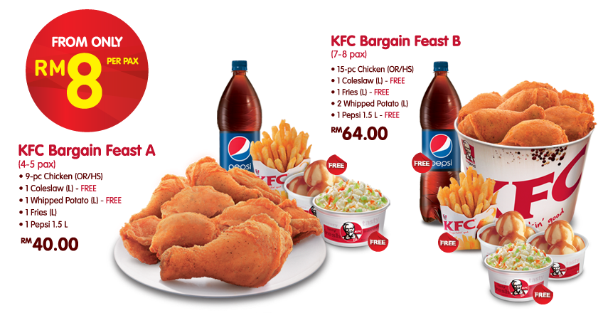 About Kentucky Fried Chicken Everybody loves fried chicken and KFC has been around delivering the goods for a very long time. Since , KFC has been building its way to a standing that now is the second biggest chain behind McDonald's in the industry.
