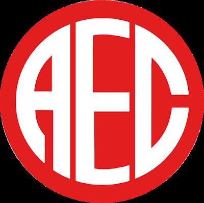 AMÉRICA ESPORTE CLUBE (IBITINGA)