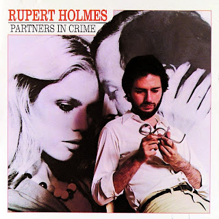 Rupert Holmes - Escape (The Pina Colada Song) (1979) on WLCY Radio