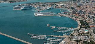 Cagliari e Sarroch ripensano il futuro