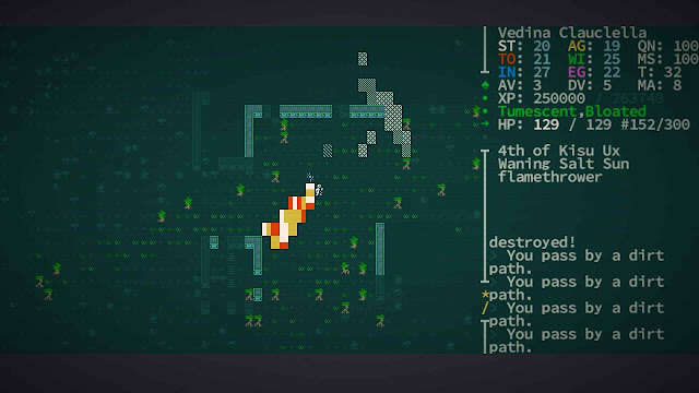 screenshot-2-of-caves-of-qud-pc-game