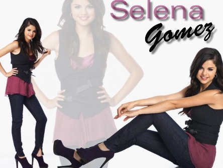 Selena Gomez Hot Wallpapers Disney Star Selena Gomez Pictures amp Photos hot images