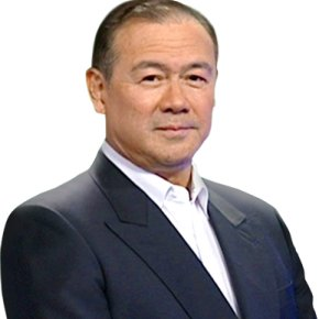 Malacanang: Teddy Boy Locsin accepted role for new Philippine Ambassador in UN