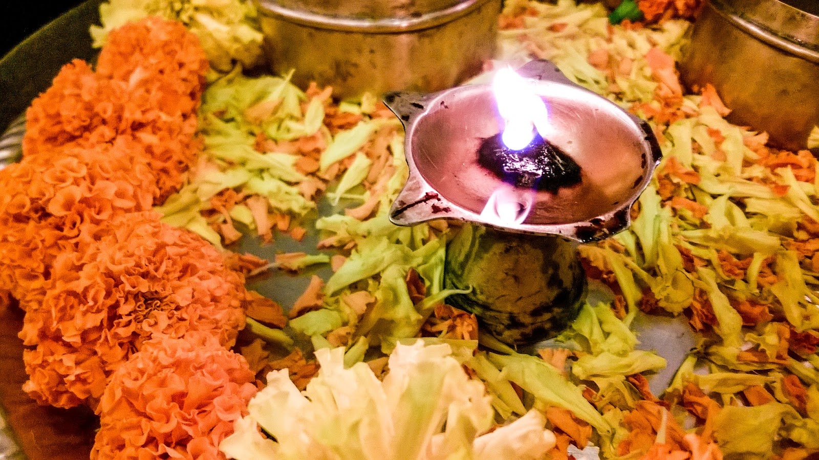 Miraculous A Beautiful Life Rajdhani Thali Restaurant Kurla Phoenix Home Remodeling Inspirations Genioncuboardxyz