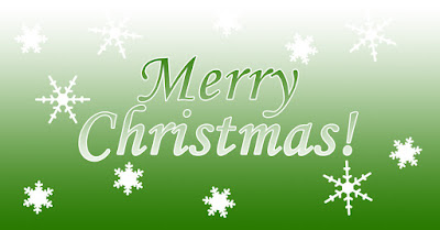 Merry Christmas from Pepperell Braiding Company