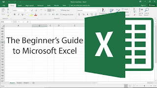 Learn Excel  Tutorial