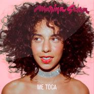 Me Toca – Marina Sena