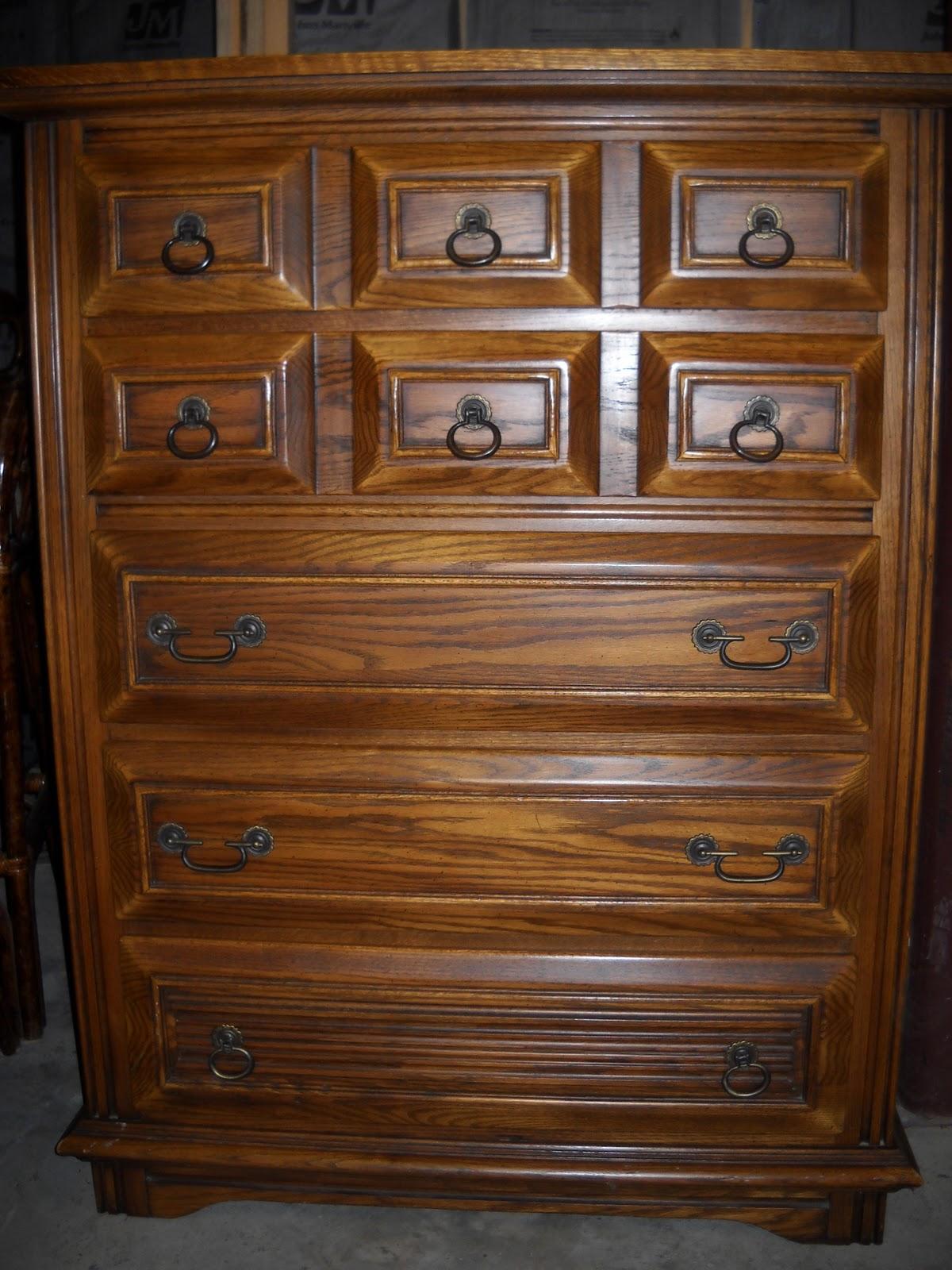 bedroom furniture craigslist  bedroom furniture high