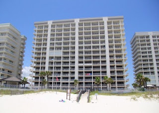 Orange Beach Condos For Sale and Vacation Rentals, Windward Pointe Real Estate