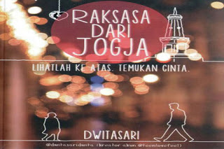 Download Film Indonesia Raksasa Dari Jogja (2016) WEBDL