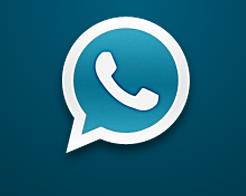 WhatsApp Plus v6 35 Cracked APK - BananDownload | Free