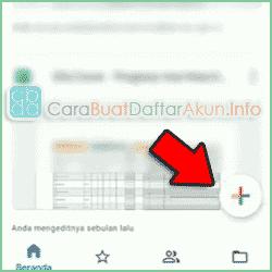 cara mengirim file lewat CamScanner