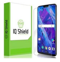Inilah 5 Pelindung Layar OnePlus 6 / Screen Protectors OnePlus 6  terbaik