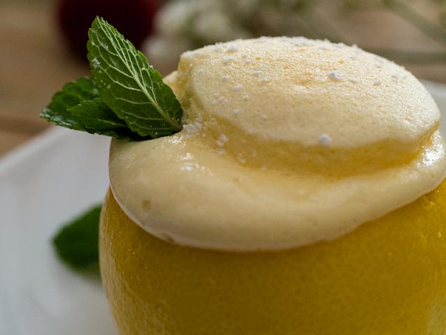 soufflé-de-limón