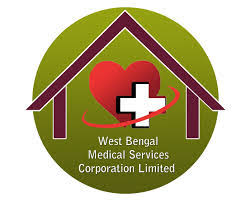 West Bengal Medical Services Corporation Sub-Assistant Engineer Question