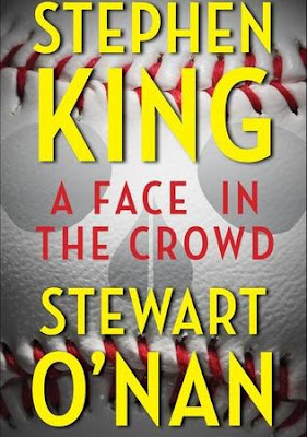 A Face in the Crowd by Stephen King pdf Download