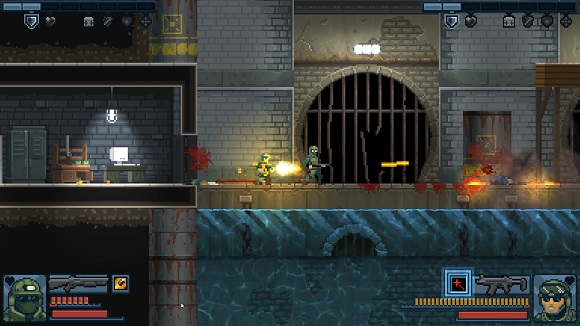 door-kickers-action-squad-pc-screenshot-www.ovagames.com-1