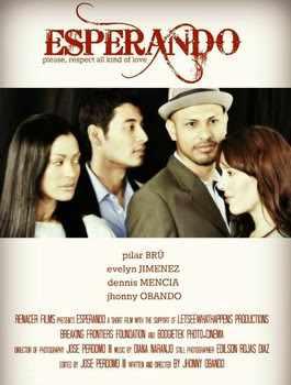 VER ONLINE Y DESCARGAR: Esperando - CORTO - Ecuador - 2013