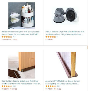 Hot New Releases in Home Improvement / Home Automation
