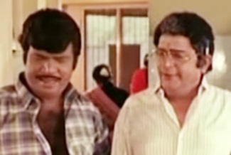 Goundamani Best Comedy Videos | Tamil Gaga Funny Videos
