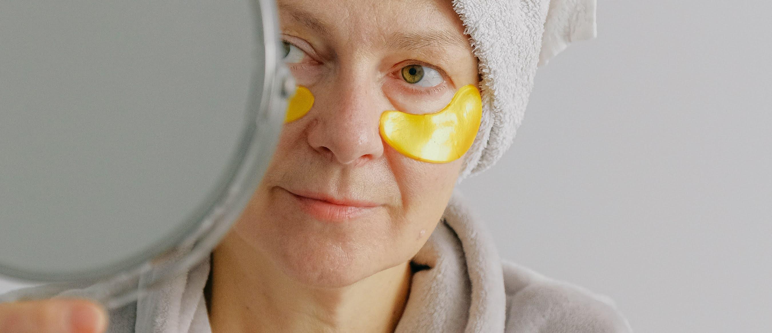 Produtos para tratar pele - opções sem sulfatos e sem petrolatos