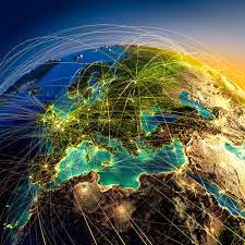 قياس سرعة الانترنت من خلال أفضل مواقع هذه الخدمة مجانا