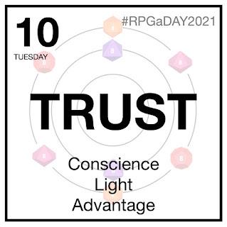 RPGaDAY2021 Day 10