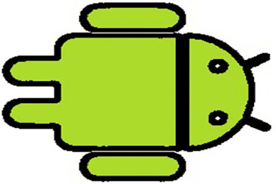 Inilah Penyebab Android Menjadi Lemot