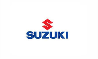 Pak Suzuki Motor Company Ltd Jobs Officer Central Maintenance