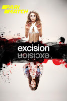 Excision 2012 Dual Audio Hindi [Fan Dubbed] 720p BluRay
