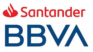 Cautelares por créditos UVA contra Bancos Santander y BBVA - Juzgados de Corrientes y Resistencia