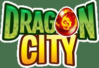Download dragon city mod