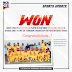 NCR-CET College Won the final match of National Under 19'
