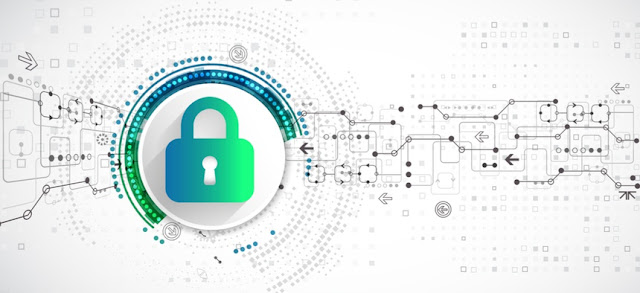Cybersecurity Strategy, Cybersecurity Certification, ISC2 Study Material