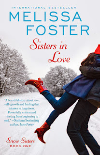 https://www.goodreads.com/book/show/18104877-sisters-in-love