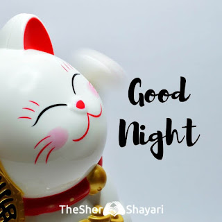 Cute good night images 2020